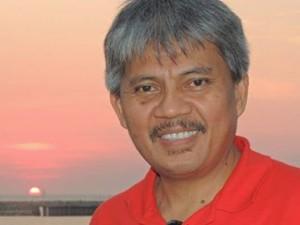 Panwaslu Mitra Rekomendasikan Penertiban APK Liar