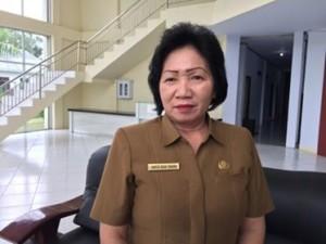 38 CPNS Minahasa Tenggara Ikut Diklat Prajabatan