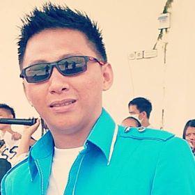 Romel Mundung, Liga Minahasa tenggara 2018, Liga Tiga Zona Sulut