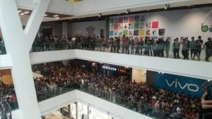 produk Apple ,Malaysia,MyTown Shopping Mall, switch malaysia, diskon produk Apple