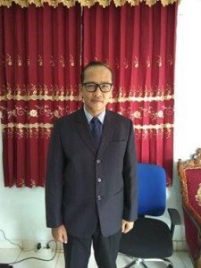 Adipura, Adipura minahasa tenggara, dr Tommy Soleman,