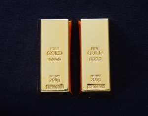 Pencuri aneh, pencuri cina, pencuri emas, Jiaxing, emas palsu