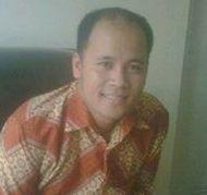 Karya Tulis Lord Malonda Tentang Pentingnya Kepemilikan KTP-El di Pilkada Minahasa 2018