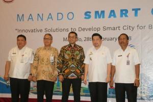manado smart city3