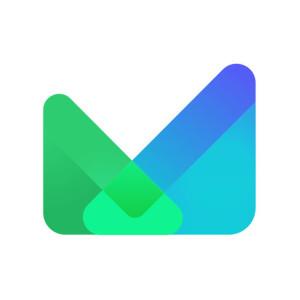 Mathspace, aplikasi Mathspace, pembayaran Mathspace, Mohamad Jebara,
