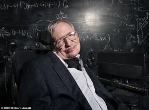 Profesor Stephen Hawking , Profesor Stephen Hawking mati. ramalan Profesor Stephen Hawking ,RIP Profesor Stephen Hawking