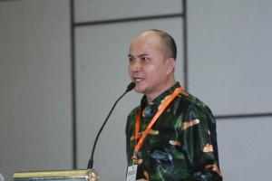 KPU Minahasa 10