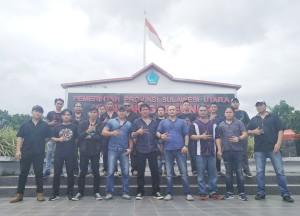 Manguni Indonesia