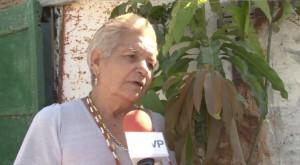 Mengaku Hamil, Wanita 71 Tahun Berpeluang Jadi Ibu Tertua di Dunia
