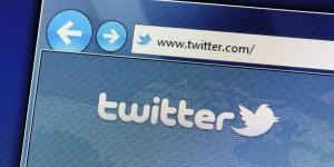Twitter , bug Twitter , bug hashing Twitter