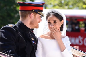 Pangeran Harry ,Meghan Markle, pekerjaan Pangeran Harry , royal wedding