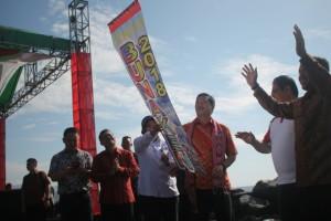 festival pesona Bunaken