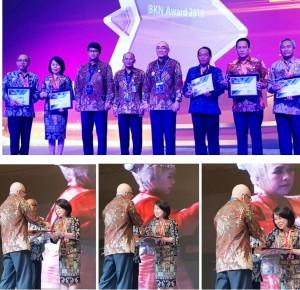 BKN Award 2018