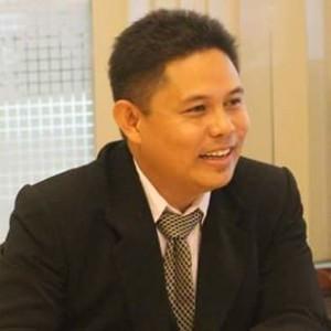 Politik Uang, Politik Uang Steven Kandouw , Panwaslu Minahasa