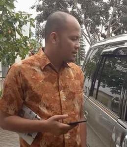 Besok, KPU Tetapkan ROR-RD Pemenang Pilkada Minahasa 2018