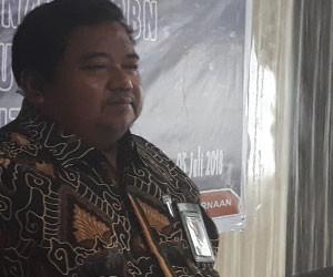 Ditjen Perbendaharaan Provinsi Sulawesi Utara