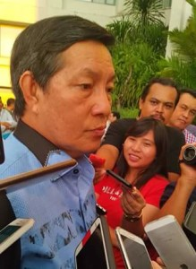 Jangan Terlewatkan, Akan Ada Atraksi Pesawat Tempur di Manado Fiesta 2018