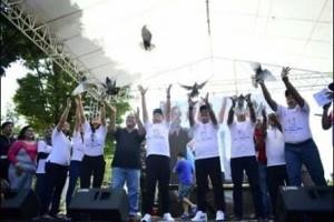 Bitung Sukses Gelar Lomba Masak Ikan Nusantara 2018