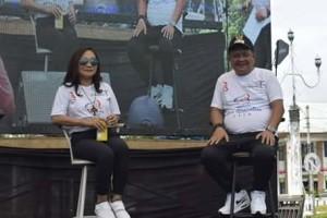 Bitung Sukses Gelar Lomba Masak Ikan Nusantara 20184