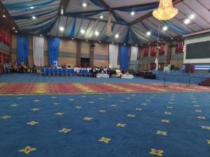 Hari Ini Pemkot Manado Lantik Lurah dan Direksi PD Pasar Kota Manado