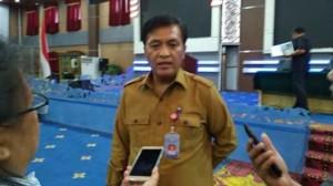 Jalur Ambulance, Jalur Ambulance Malalayang ,  Peter KB Assa