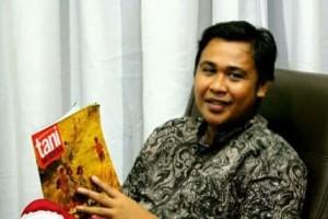 Tidak Membeda-bedakan Agama, GP Ansor Banser Nobatkan Sumendap Bapak Pluralisme Mitra