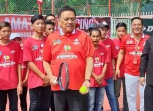 kejuaraan nasional tenis