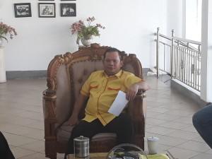 Tegas Dukung Jokowi-Ma'ruf, Elly Lasut Mundur dari Tim Sukses Prabowo-Sandi Sulawesi Utara