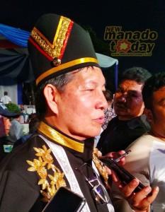 Tidak Hanya Bunaken, Manado Fiesta Perkenalkan Berbagai Potensi Wisata Kota Manado