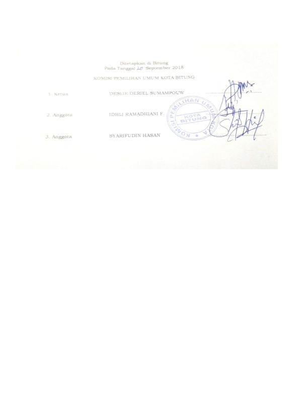 PENGUMUMAN DCT DPRD KOTA BITUNG_112