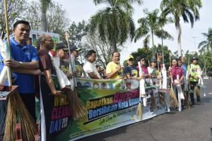 WCD 2018,WCD biitung 2018,Maximiliaan J Lomban