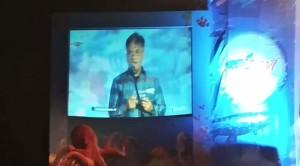 Sekda Peter Assa: Terima Kasih, Manado Fiesta 2018 Berjalan Sukses