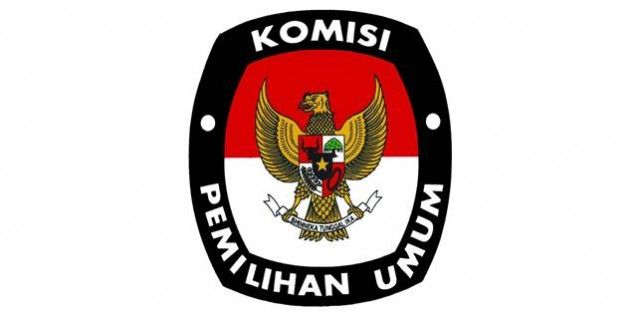 DCT DPRD Kota Manado, DCT Dapil Manado 4
