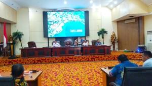Titel Kota Paling Toleransi Alasan Pemkab Gorontalo Kunjungi Kota Manado