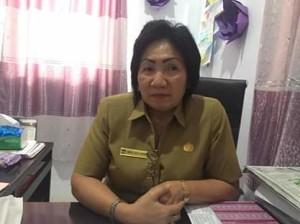 Pelaksanaan Ujian CAT CPNS di Kabupaten Mitra Tunggu Jadwal Resmi Dari BKN