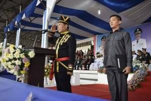 Sukses Peringatan HUT ke-28 Kota Bitung4