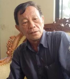 Erens Kereh AMKL, Sekretaris Komisi III DPRD Tomohon