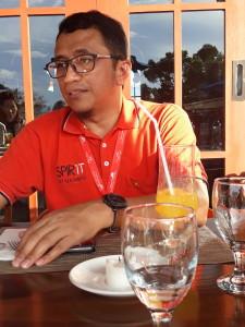 Objek Wisata yang Ramai Pengunjung di Sulawesi Utara jadi Prioritas Telkomsel