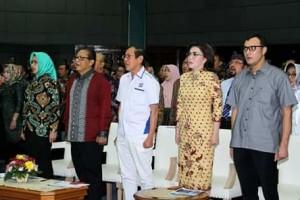 Kabupaten Minsel Terima Penghargaan Natamukti3