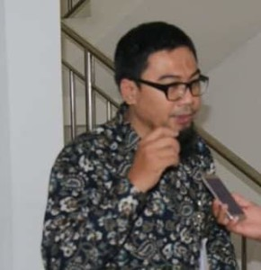 Muhammad Indra Furqon