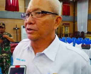 Dispora Kota Manado Gelar Kejuaraan Bridge Memperebutkan Piala Wali Kota