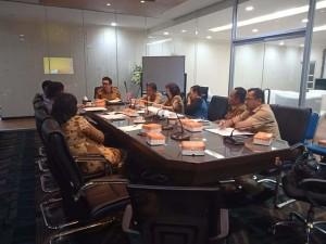 Seleksi CPNS Manado 2018, CPNS Manado 2018, SKB CPNS Manado 2018, Mor Dominus Bastiaan SE