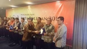 Tomohon Peringkat 8, Ini Daftar Kota Paling Toleran di Indonesia