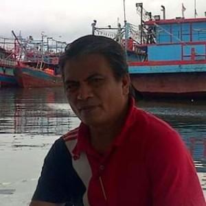 Peserta BPJS,BPJS minahasa, Dinas Sosial Kabupaten Minahasa, Royke Kaloh SH