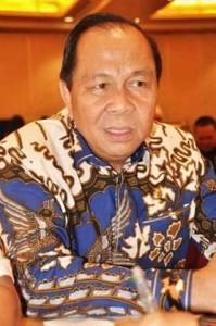 Walikota Bitung ,Max J Lomban SE MSi, Hoax