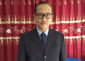 Perbup sampah plastik, sampah plastik Minahasa Tenggara, DLH Kabupaten Mitra ,Tommy Soleman