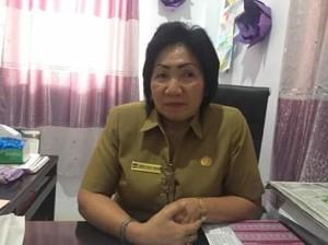 Pemkab Mitra Pecat Dengan Tidak Hormat Enam PNS Terlibat Korupsi
