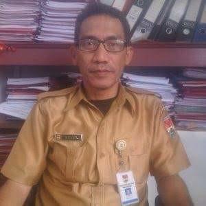 UU No 5 Tahun 2015, guru swasta minahasa tenggara, Nolly Ratela,
