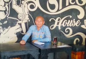 Ini Alasan Pemkot Manado Pindahkan RKUD dari Bank SulutGo