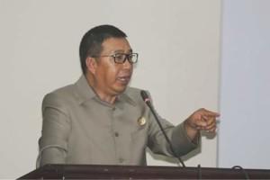 Bolos Kerja, ASN Jebolan IPDN di Minahasa Tenggara Terancam Dipecat